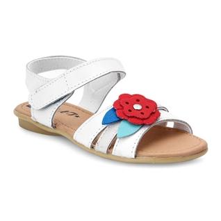 Cùng Mua - Giay sandal be gai 100% da that M3