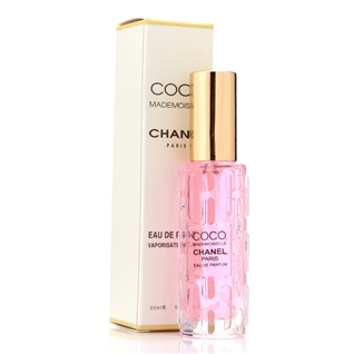 Cùng Mua - Nuoc hoa nu Chanel CoCo Mademoiselle - Paris
