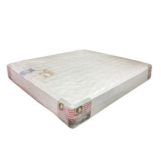Cùng Mua - Nem malaysia sappire blue sky mattress lxbs1030