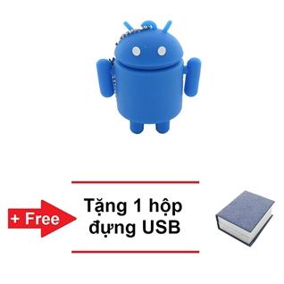 Cùng Mua - USB 8GB 60MB/S ANDROID - Bao hanh 12 thang