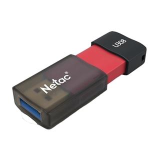 Cùng Mua - USB 64GB FLASH Netac 50/110 MB/S
