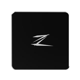 Cùng Mua - SSD 128GB Netac Z2 di dong toc do cao 460/370 MB/S ( den)