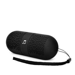 Cùng Mua - Loa Bluetooth XC 10