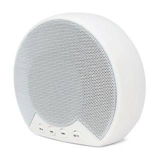 Cùng Mua - Loa Bluetooth A66 mau trang