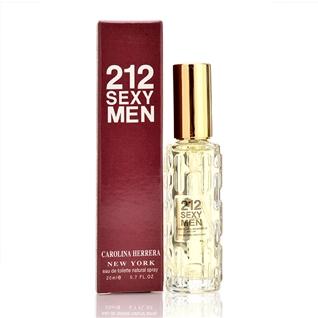Cùng Mua - Nuoc hoa nam 212 Sexy Men - Paris
