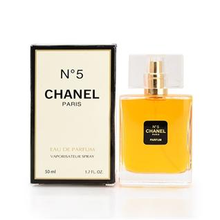 Cùng Mua - Nuoc hoa nu Chanel No5 - Paris