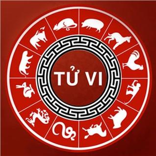 """Cùng Mua - Khoa hoc """"Tu vi gian di luc toan thu"""" tai To Duong Phong Thuy"""