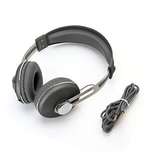 Cùng Mua - Tai nghe thiet ke xep gap tich hop Micro JAZZ-M600