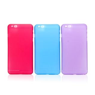 Cùng Mua - Combo 3 op lung sieu mong cho Iphone 6P/6SP