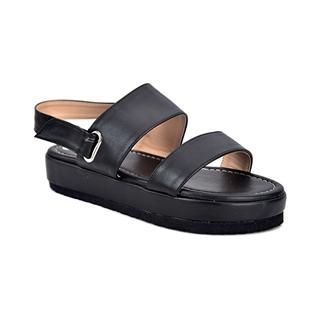 Cùng Mua - Giay sandal Cindyrella L13D