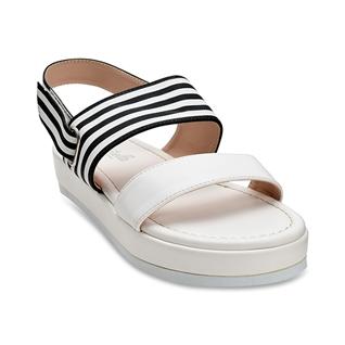 Cùng Mua - Giay sandal Cindyrella L13SD