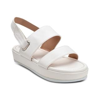 Cùng Mua - Giay sandal Cindyrella L13T