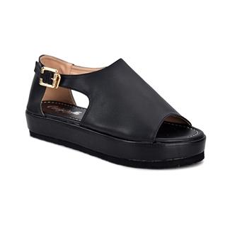 Cùng Mua - Giay sandal Cindyrella L16D
