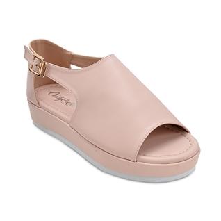 Cùng Mua - Giay sandal Cindyrella L16HO