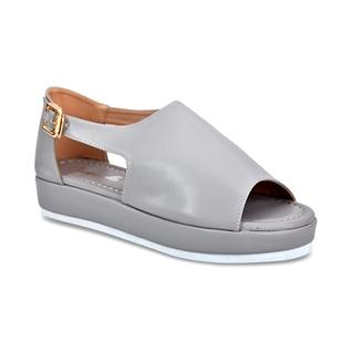 Cùng Mua - Giay sandal Cindyrella L16X