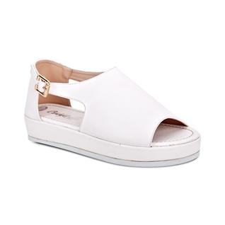 Cùng Mua - Giay sandal Cindyrella L16T