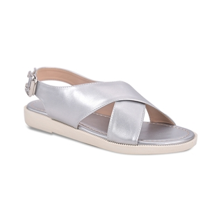 Cùng Mua - Giay sandal Cindyrella L19B