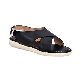 Cùng Mua - Giay sandal Cindyrella L19D