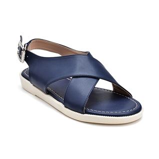 Cùng Mua - Giay sandal Cindyrella L19A
