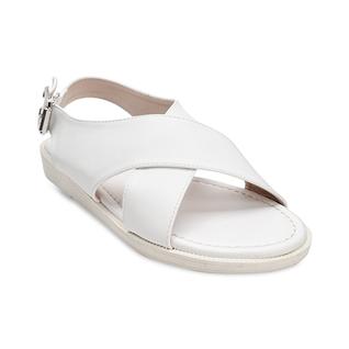 Cùng Mua - Giay sandal Cindyrella L19T