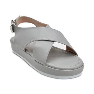Cùng Mua - Giay sandal Cindyrella L17X