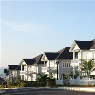 Cùng Mua - Thien duong bien Mui Ne - Sealinks Resort dang cap 5* 2N1D