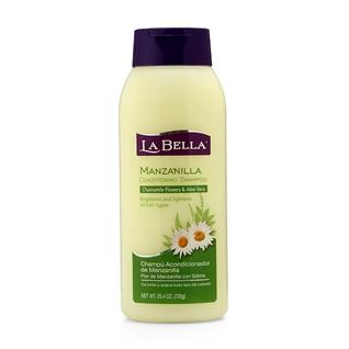 Cùng Mua - Dau goi La Bella huong hoa cuc va Alo Vera 720ml - My