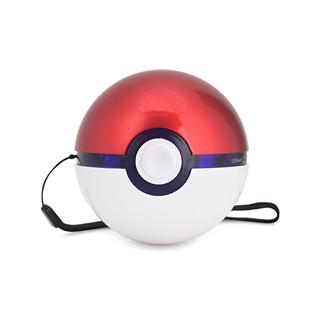 Cùng Mua - Pin sac du phong 12000 mAh Pokemon Go - Bao hanh 12 thang