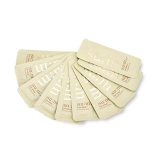 Cùng Mua - Sample 10 kem lot Su:m37 ngoc trai ngua lao hoa Air Rising