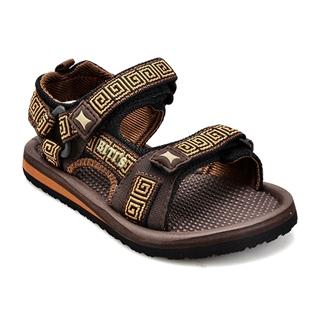 Cùng Mua - Giay sandal Biti's cho be trai DXB939000NAU