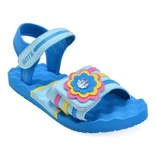 Cùng Mua - Giay sandal Biti's cho be gai SXG016800HOG