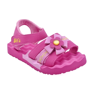 Cùng Mua - Giay sandal Biti's cho be gai SXG016700HOG