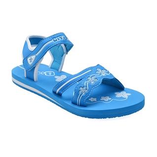 Cùng Mua - Giay sandal Biti's cho be gai SXG016700DOO