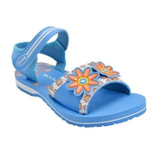 Cùng Mua - Giay sandal Biti's cho be gai SXG007555XDG