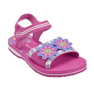 Cùng Mua - Giay sandal Biti's cho be gai SXG007555HOG