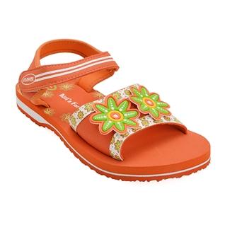 Cùng Mua - Giay sandal Biti's cho be gai SXG007555CAM