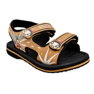 Cùng Mua - Giay sandal Biti's cho be trai SXB000155NAU