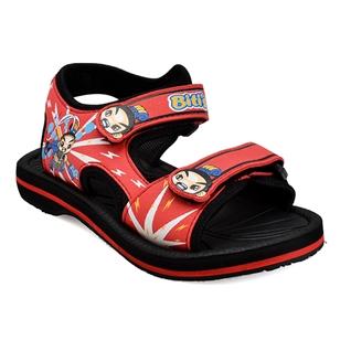 Cùng Mua - Giay sandal Biti's cho be trai SXB000155DOO