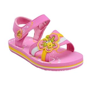 Cùng Mua - Giay sandal Biti's cho be gai DXB998000HOG