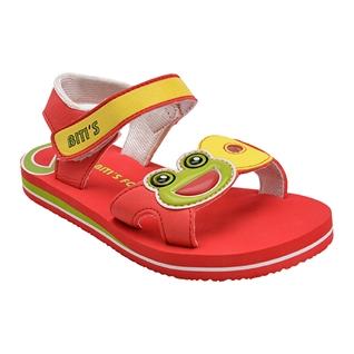 Cùng Mua - Giay sandal Biti's cho be gai DXB979550DOO