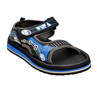 Cùng Mua - Giay sandal Biti's cho be trai DXB976550XDG
