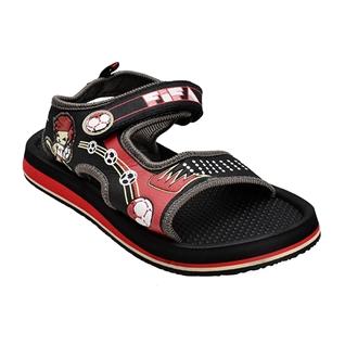 Cùng Mua - Giay sandal Biti's cho be trai DXB976550DOO