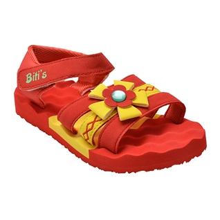 Cùng Mua - Giay sandal Biti's cho be gai DXB974550XDG