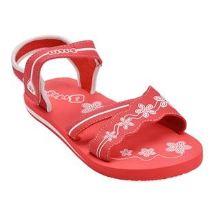 Cùng Mua - Giay sandal Biti's cho be gai DXB974550DOO