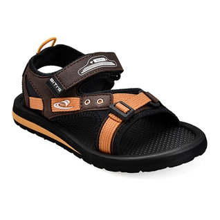 Cùng Mua - Giay sandal Biti's cho be trai DXB759000NAU