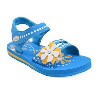 Cùng Mua - Giay sandal Biti's cho be gai DXB101555XDG