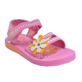 Cùng Mua - Giay sandal Biti's cho be gai DXB101555HOG