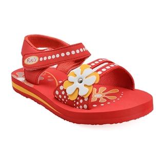 Cùng Mua - Giay sandal Biti's cho be gai DXB101555DOO