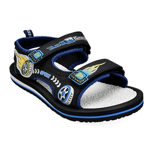 Cùng Mua - Giay sandal Biti's cho be trai DXB101255XNH