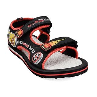 Cùng Mua - Giay sandal Biti's cho be trai DXB101255DOO